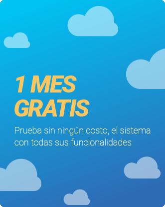 mes_gratis_V2