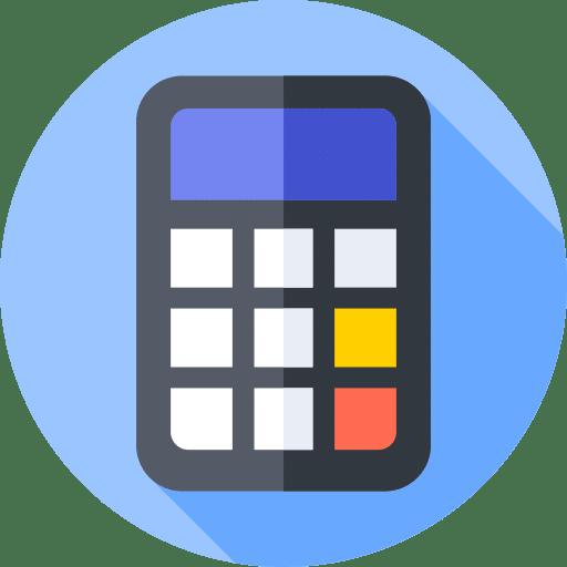 calculadaora_icon